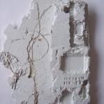 paper circuit 1