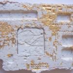 paper circuit 2