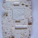 paper circuit 3