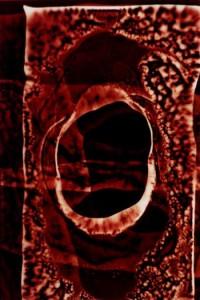 squarephotogram1